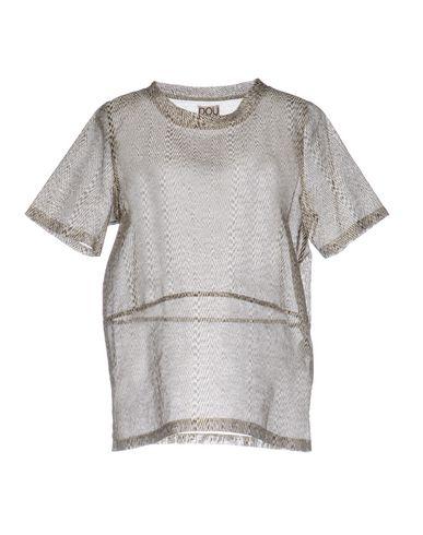 DOUUOD - Krekli - Bluzes - on YOOX.com