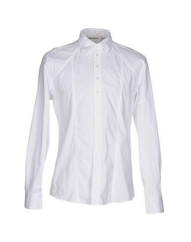 Pубашка ERMANNO DI ERMANNO SCERVINO 38627938BN