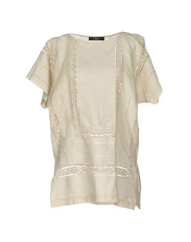 Блузка от WEEKEND MAX MARA