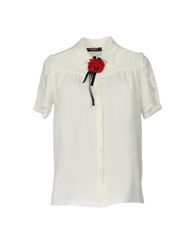 Pубашка от ALMAGORES