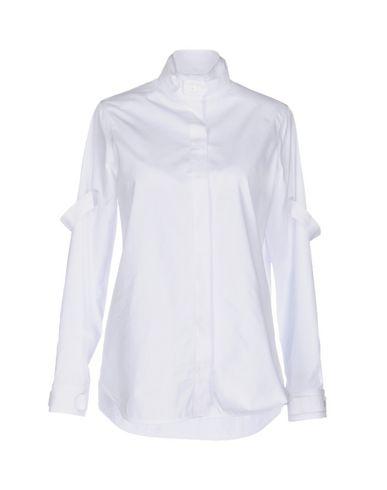 Pубашка от COURRÈGES