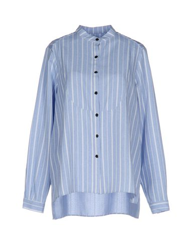 Блузка от WEILI ZHENG
