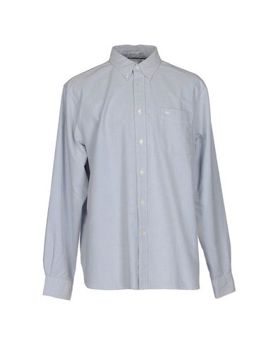 <strong>Dockers</strong> chemise homme