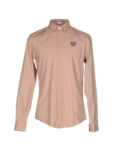 Pубашка GF FERRE' 38628630LE