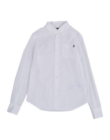 Pубашка от DONDUP DKING