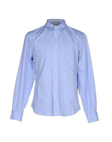 Pубашка от ANDREA POMPILIO
