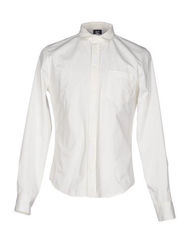 Pубашка GF FERRE' 38629278BR
