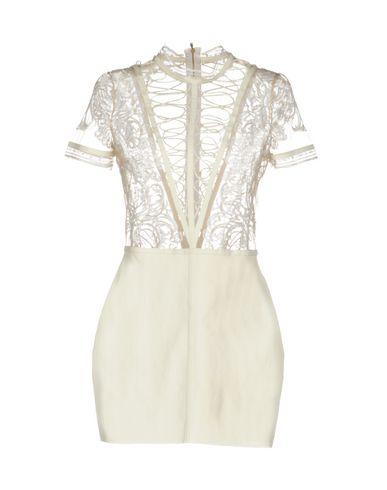 Короткое платье JITROIS 38629911BR