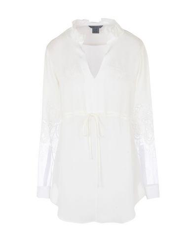 Блузка от MAIYET