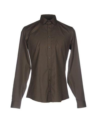 Pубашка GUCCI 38630429DT