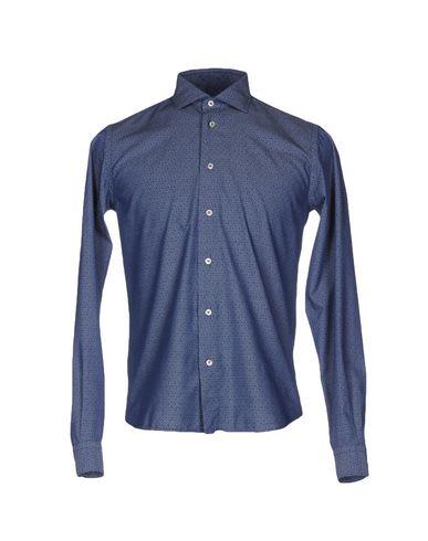 Pубашка от MICHAEL COAL