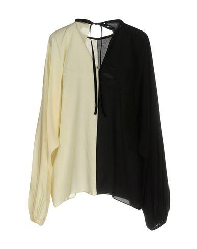 Блузка от ISA ARFEN