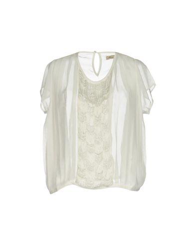 Блузка от ANNA L.