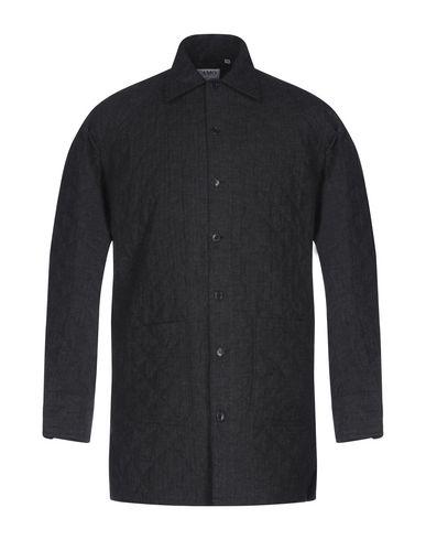 Куртка от CAMO