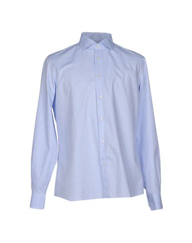 Pубашка от AVIGNON
