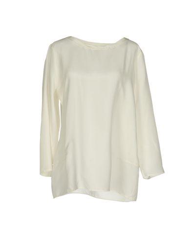 Блузка от GUGLIELMINOTTI