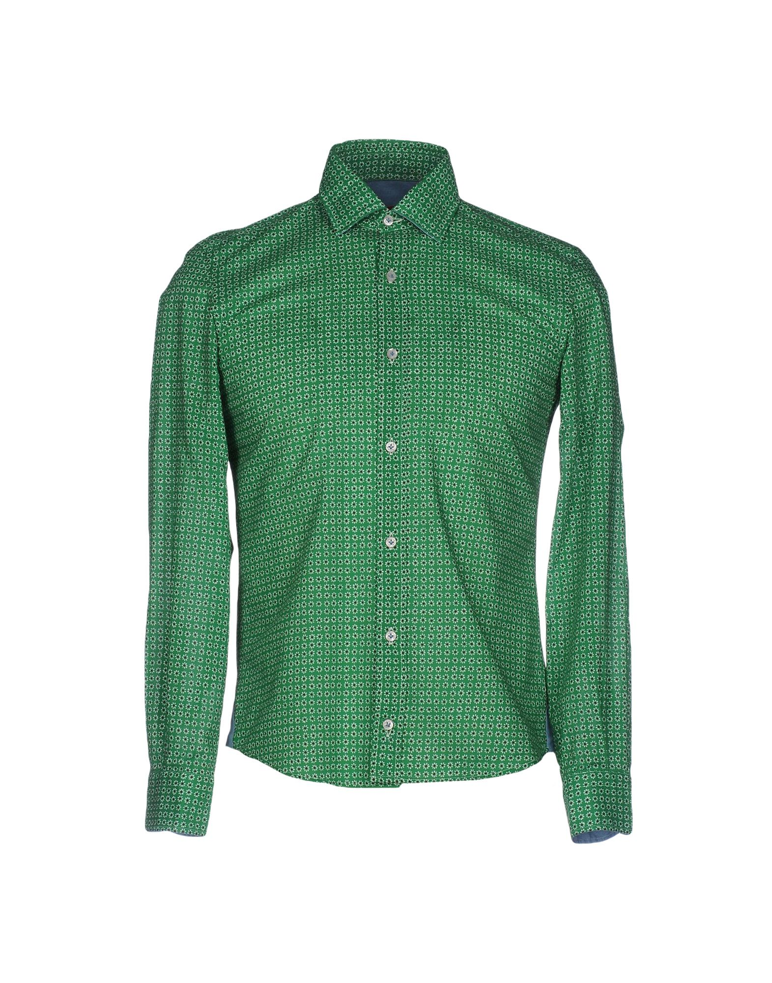 где купить ALTEA Pубашка по лучшей цене