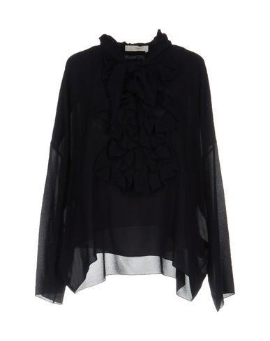 Блузка от CHLOÉ