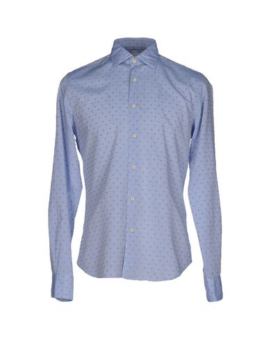 CELLINI Chemise homme