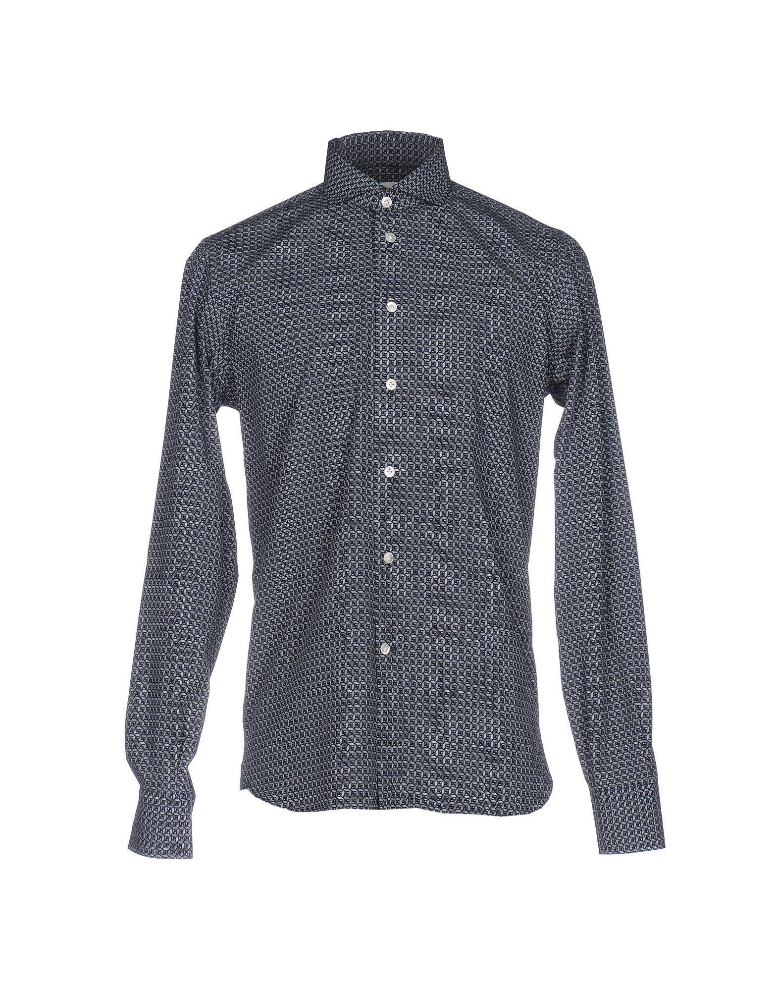 цена  GIANVITO Pубашка  онлайн в 2017 году