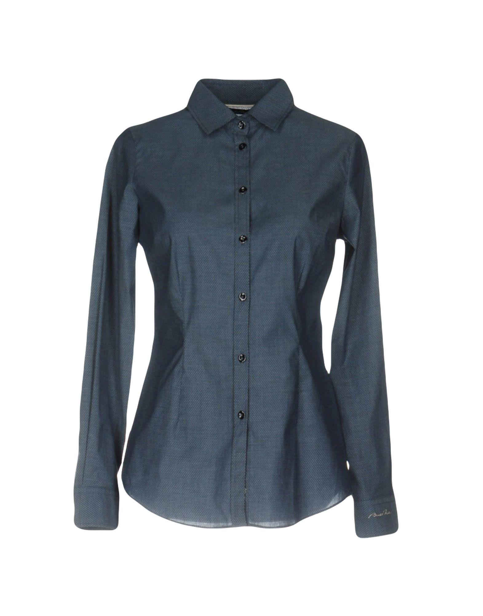 BREBIS NOIR Pубашка brebis noir пиджак