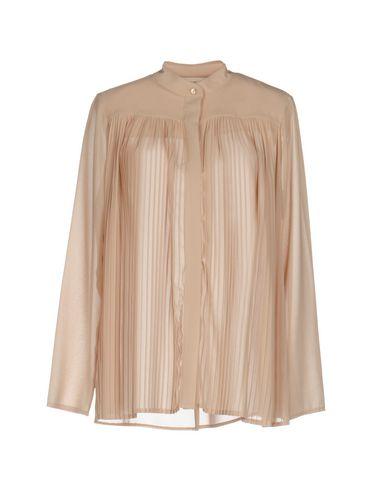Pубашка от ALGIMARÓ