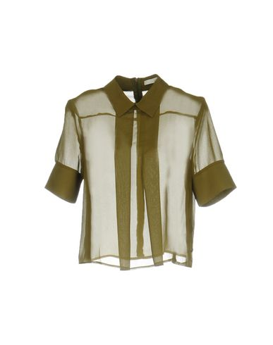 Блузка RELISH 38632393PP