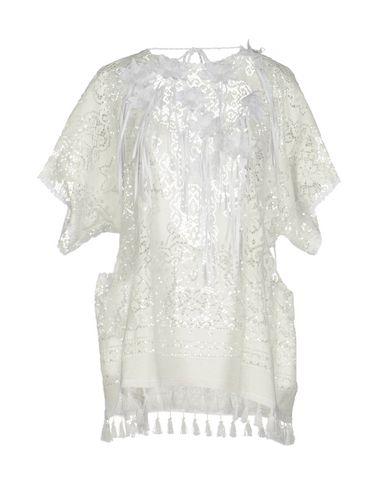 Блузка от ANJUNA
