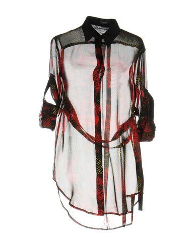 Pубашка от MARCELO BURLON