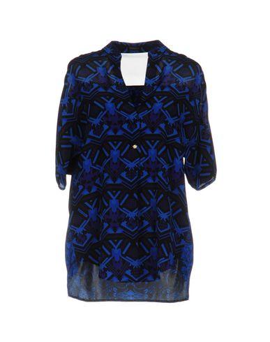 Imagen principal de producto de VERSACE - CAMISAS - Blusas - Versace