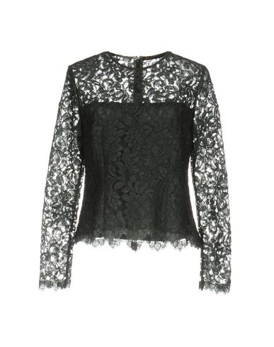 NATAN COLLECTION Blouse femme