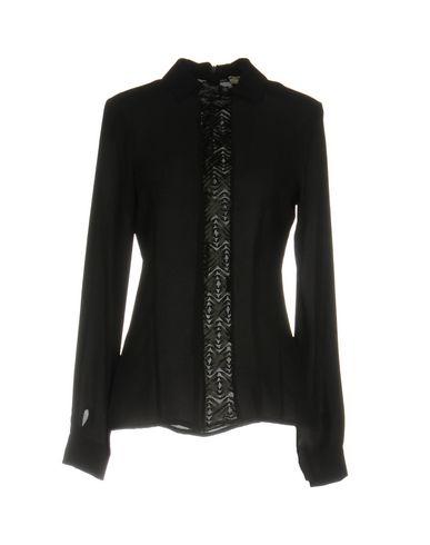 a0304054ad1 Деловые блузки от 459 руб - Интернет-Магазин Женской Одежды First-Fem