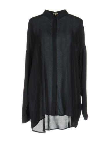 Image of YERSE SHIRTS Shirts Women on YOOX.COM
