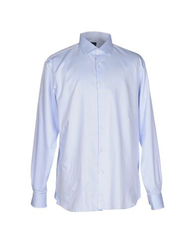 CHARLY Chemise homme