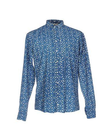 Pубашка от GERARD