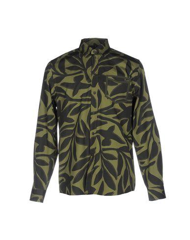 Pубашка от OAMC