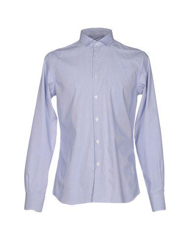 Pубашка от STILOSOPHY INDUSTRY