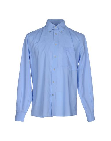 T&T Chemise homme