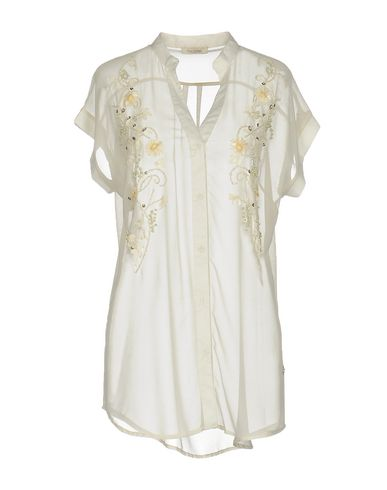 Pубашка FRACOMINA 38634098NH