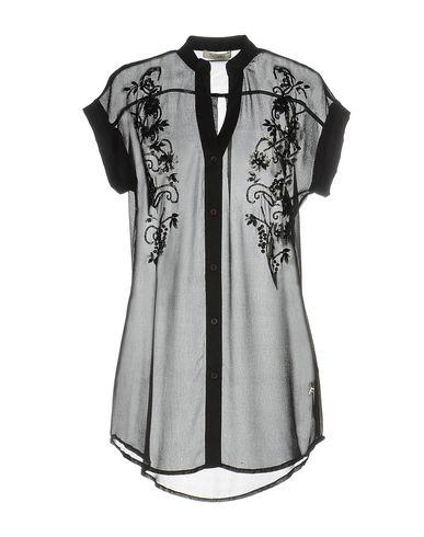 Pубашка FRACOMINA 38634098RO