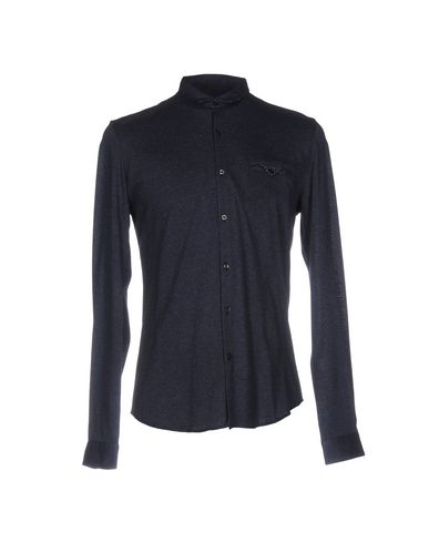 INDIVIDUAL Chemise homme