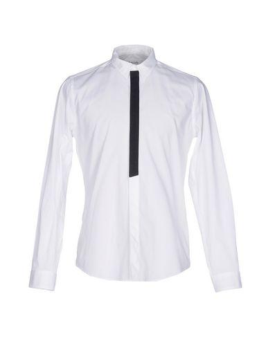 Pубашка от AMISH