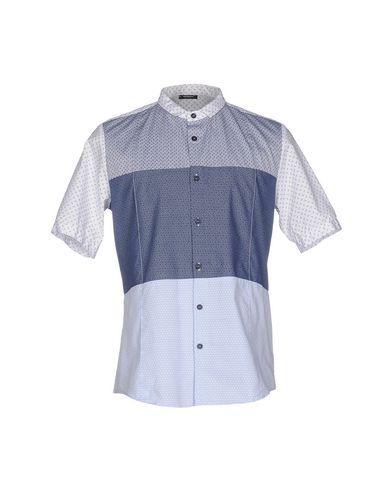 Pубашка IMPERIAL 38634434XD