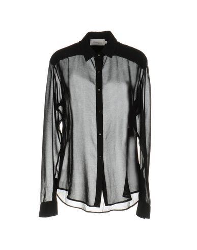 Рубашки Paolo Errico