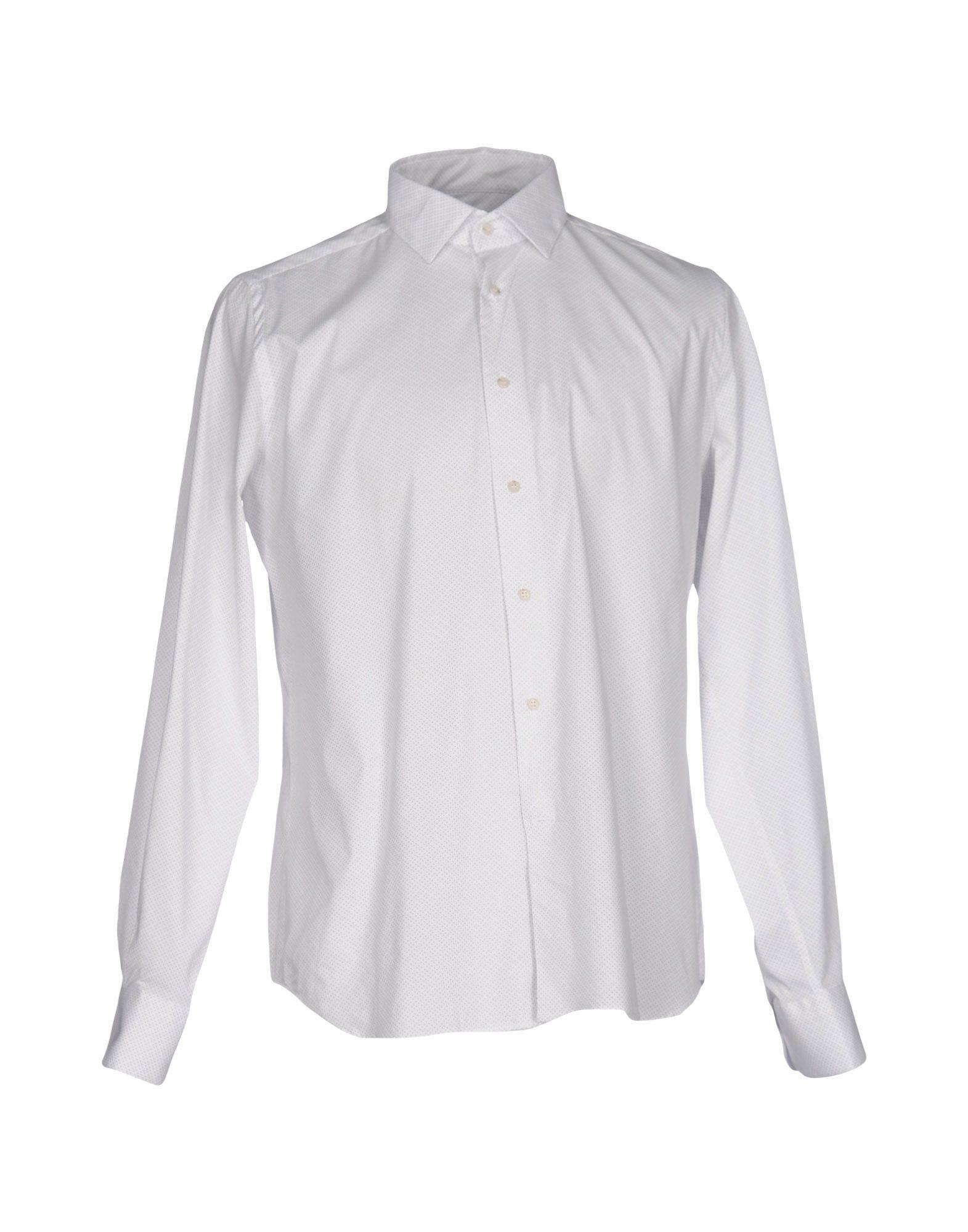 LIU •JO MAN Pубашка