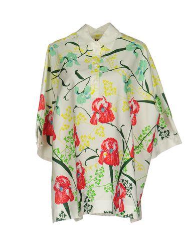 Блузка I'M ISOLA MARRAS 38634647UQ