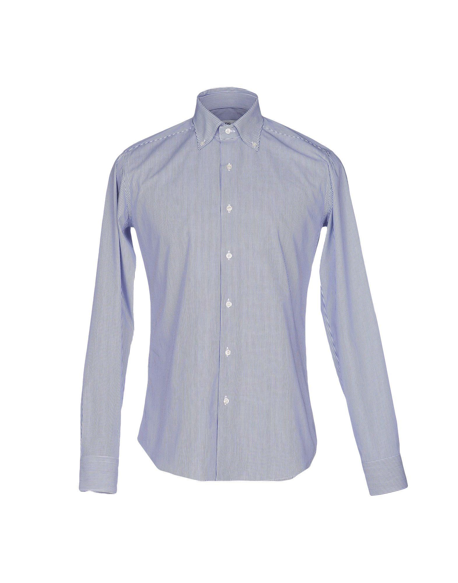 VDS 45 Pубашка