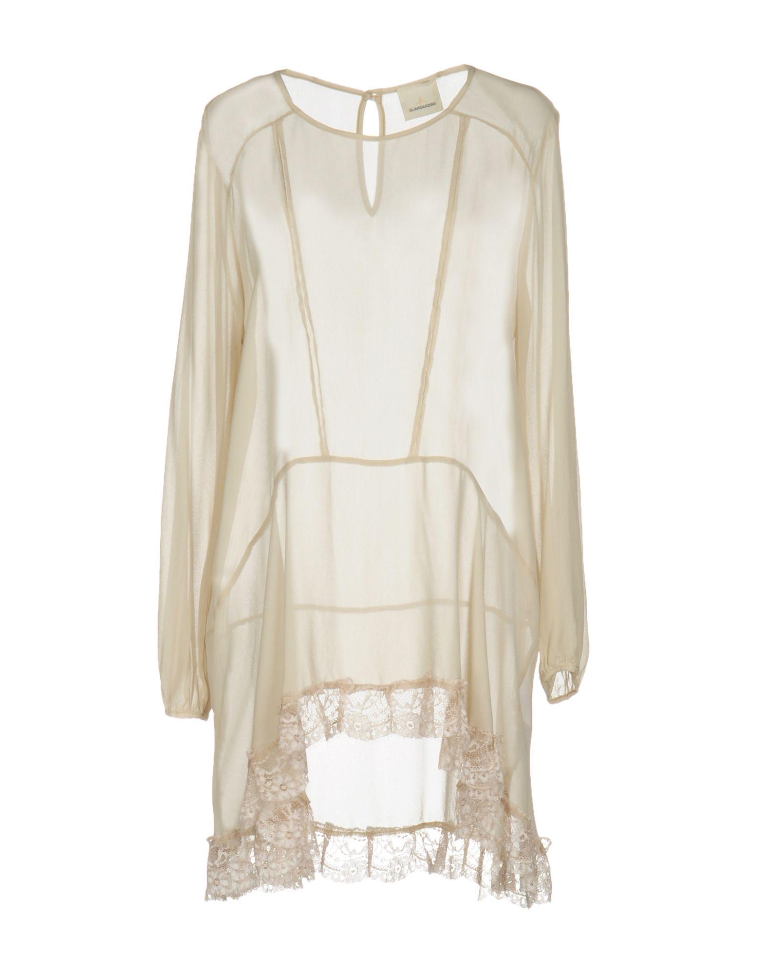 GUARDAROBA by ANIYE BY Блузка цены онлайн