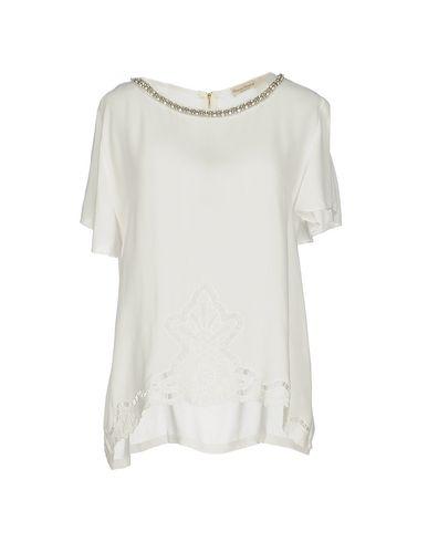 Блузка от CASHMERE COMPANY