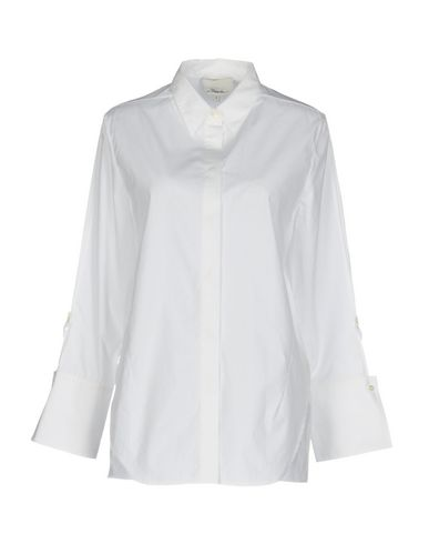 3.1 PHILLIP LIM SHIRTS Shirts Women